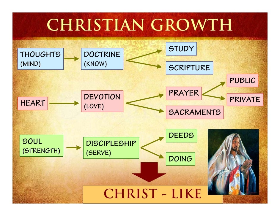 an analysis of the remarkable growth in private christian education Principles of spiritual growth  set forth in this book are basic principles pertaining to the christian's spiritual  and it is very remarkable that faith is .
