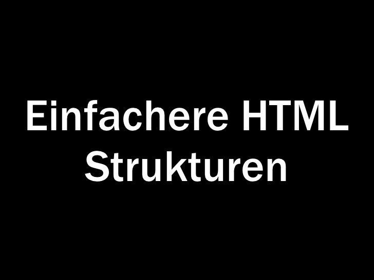 """<!DOCTYPE HTML PUBLIC """"-//W3C//DTD HTML 4.01//EN""""""""http://www.w3.org/TR/html4/strict.dtd""""><html lang=""""de""""><head>  <meta htt..."""