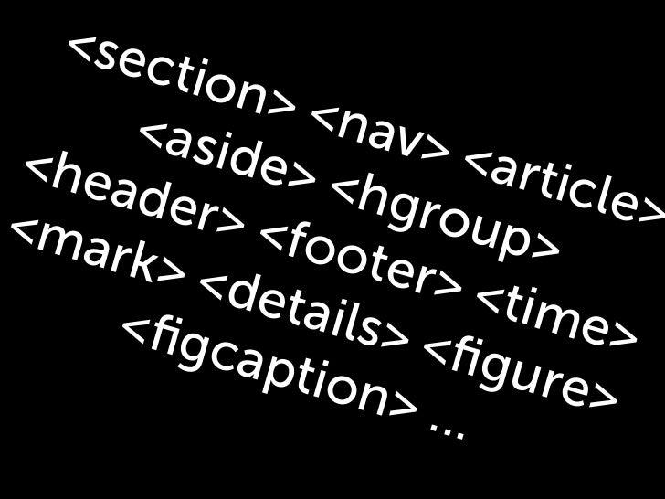 "Information fuer Skripte<article data-start=""4"" data-end=""38"">  <header><h1>HTML5 video</h1></header>  <p><a href=""http://..."