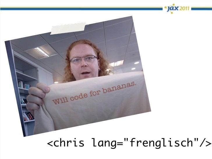 "<chris lang=""frenglisch""/>"