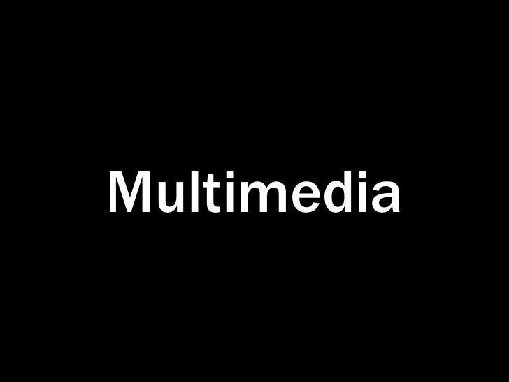 http://www.w3.org/2010/05/video/mediaevents.html