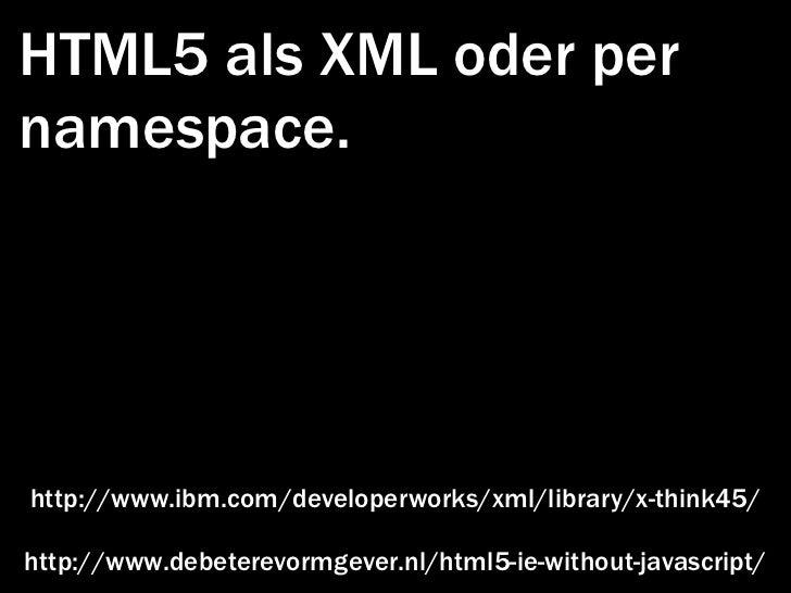 https://github.com/Modernizr/Modernizr/wiki/HTML5-Cross-browser-Polyfills