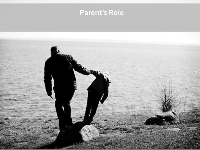 social circle single parents Circle of parents® encourages the development of parents' leadership skills—not just as parents and group leaders social skills activities.