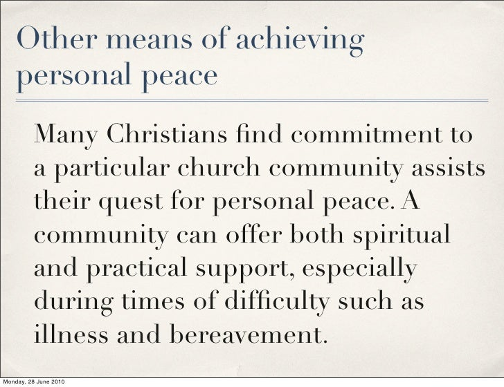 peace valley christian personals Connect with people of your faith with mingle2's free peace river christian personals expand your christian social network in peace river beyond your church community.