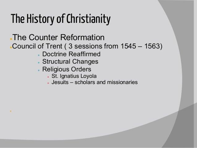 Christianity slide show 20 ccuart Choice Image