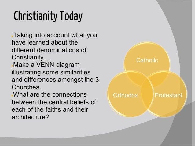 roman catholic church vs eastern orthodox church venn diagram haci rh haci saecsa co catholic vs protestant roman catholic funeral