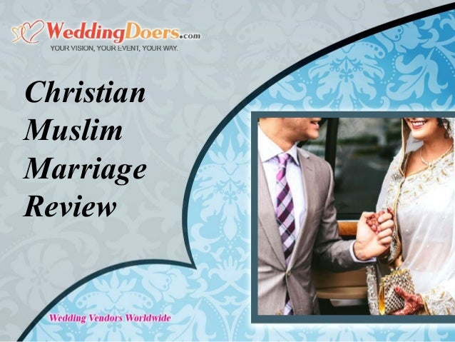 Muslim dating sites review