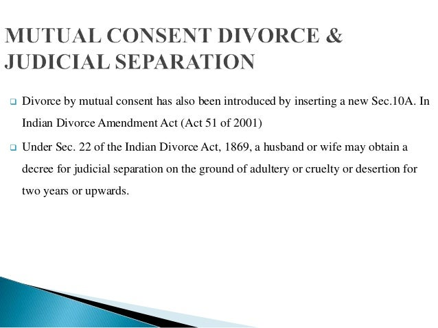 christian divorce act in india pdf