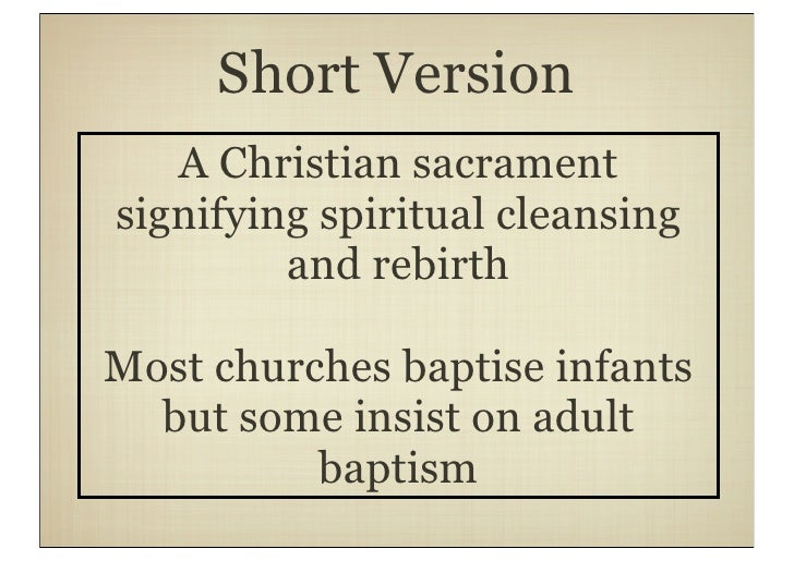 pedobaptism vs credobaptism Paedobaptism vs credobaptism 7 paedobaptism debate 8 paedobaptism pronunciation 9 thesaurus paedobaptism 10 paedobaptism definition list of principal searches undertaken by users to access our english online dictionary and most widely used expressions with the word «paedobaptism.