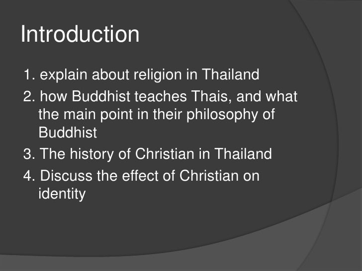 religion and its effects Religion provides a theistic code of morals for use in binding order in society and culture society and culture are bound together by codes of behaviour, and by tacit agreements to live together what impact does religion have on culture | religion answers | fandom powered by wikia.
