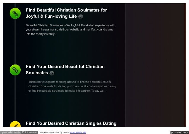 turbeville christian dating site Records 1 - 10 of 5082  meet quality christian singles in wisconsin christian dating for free (cdff) is  the #1 online christian service for meeting quality.