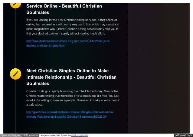 north baltimore christian dating site Baltimore's best 100% free christian dating site meet thousands of christian singles in baltimore with mingle2's free christian personal ads and chat rooms our network of christian men and women in baltimore is the perfect place to make christian friends or find a christian boyfriend or girlfriend in baltimore.