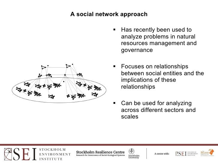 networking of inter actors governance in land Restoration of degraded land can take place as an internally driven process,  rather  examples of these networks can be found in the field of climate  governance  (inter)governmental actors, instead of adopting a more traditional  top-down.