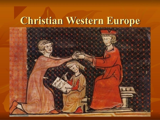 The Reformation of Christianity in Late Medieval and Early Modern Europe - Essay Example