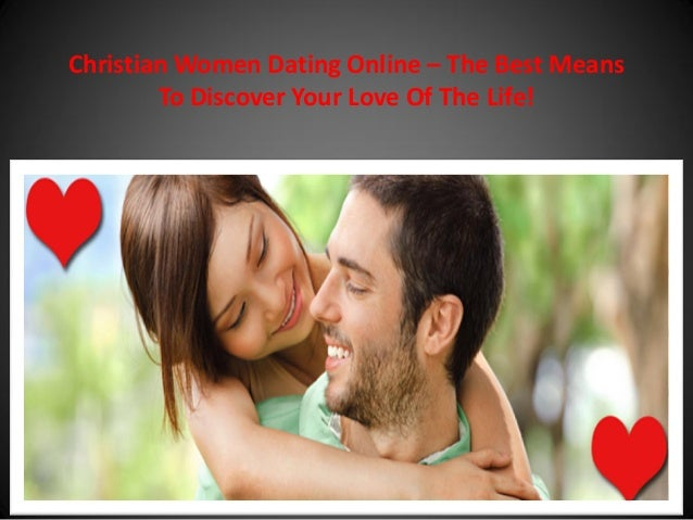 Best Christian Dating Sites 2018