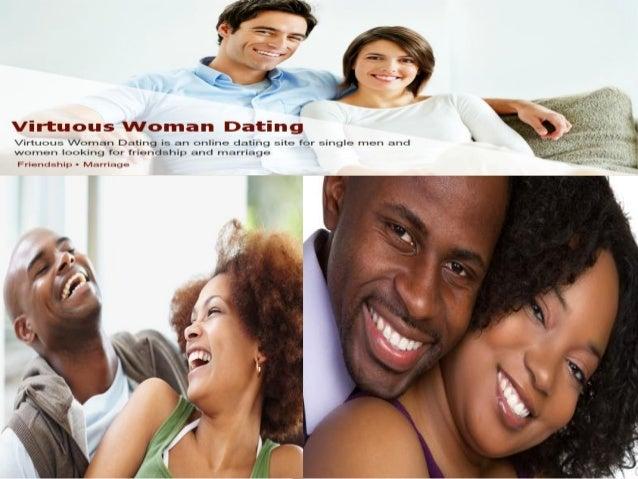 Tukatiane dating chat