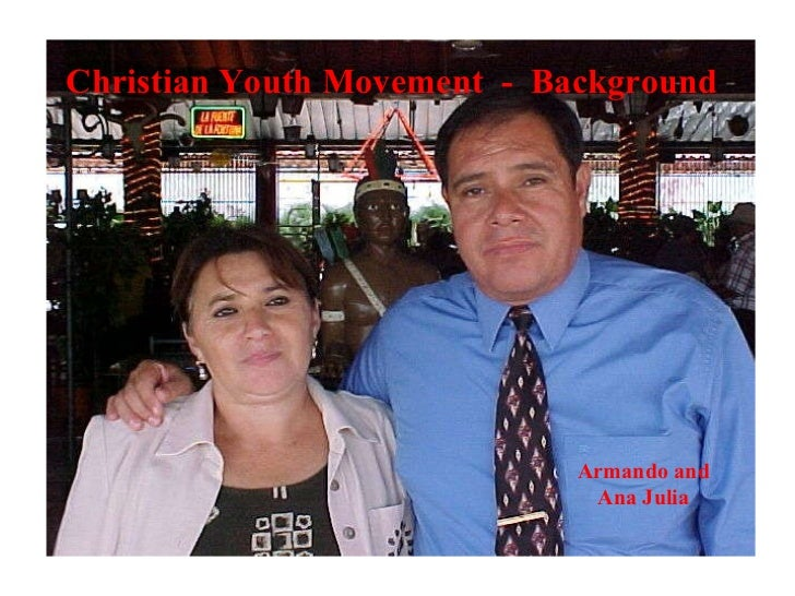 tegucigalpa christian personals With free membership you can create your own profile, share photos and videos, contact and flirt with other tegucigalpa singles, visit our live chat rooms and interest groups, use instant messaging and much more.
