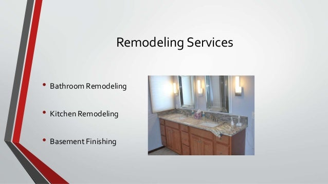 bathroom remodeling boulder co christies complete services