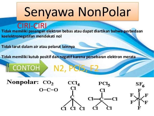 PELARUT POLAR DAN NONPOLAR EPUB DOWNLOAD
