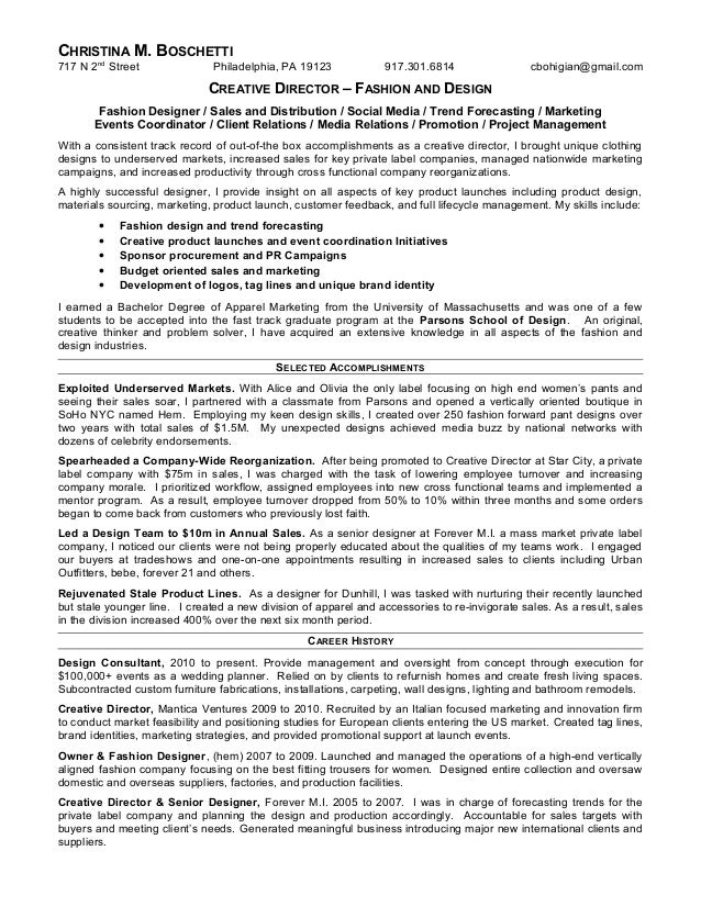 Creating A Strong Company Culture Opinion Essay Creative Manager