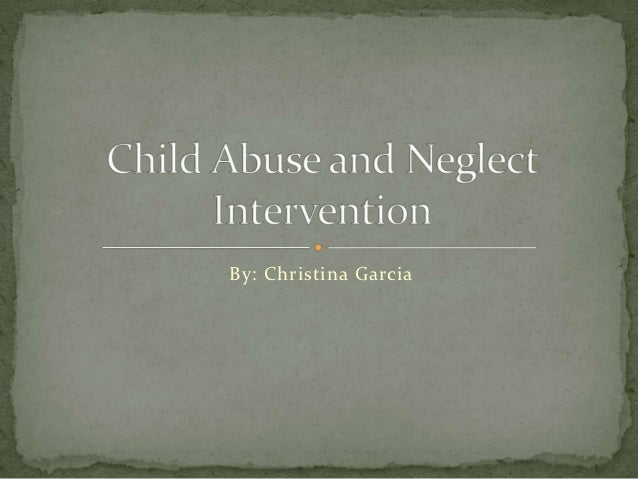 child abuse coursework Our coursework writing service provides affordable writing help professional academic writers will help you solve your studying questions.