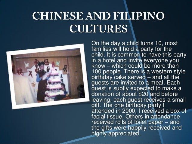 asian-cultures-and-traditions