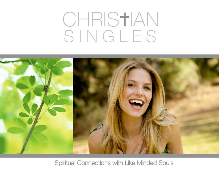 Single christian dating network