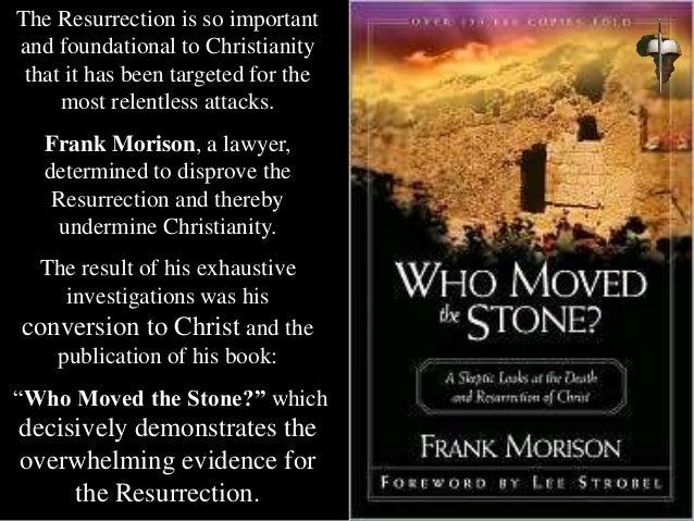 testimony of the evangelists by simon greenleaf pdf