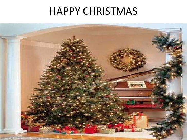 HAPPYCHRISTMAS<br />