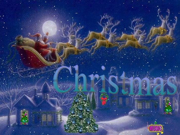 Christmas Christmas *  Санкт-Петербургский ЦЕНТР ИНФОРМАЦИОННЫХ  технологий  и  телекоммуникаций