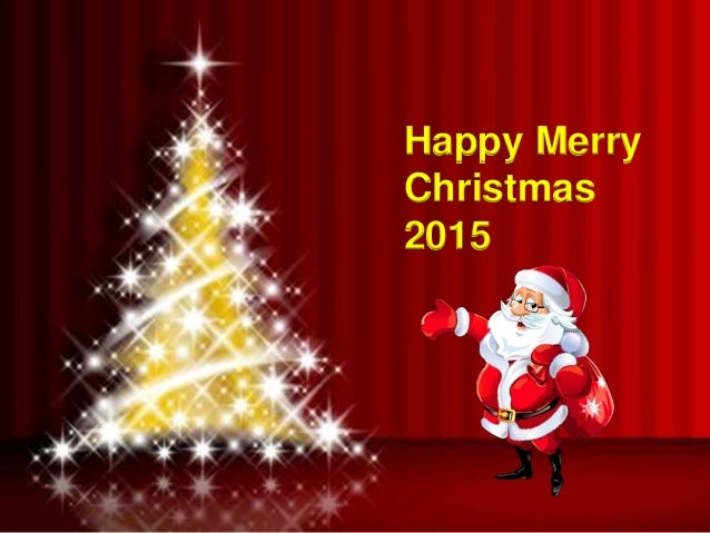 Happy merry christmas messages for lover m4hsunfo