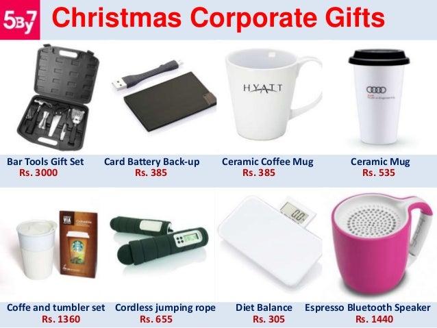Corporate Christmas Gifts.Corporate Christmas Gifts Corporate Gifts For Christmas