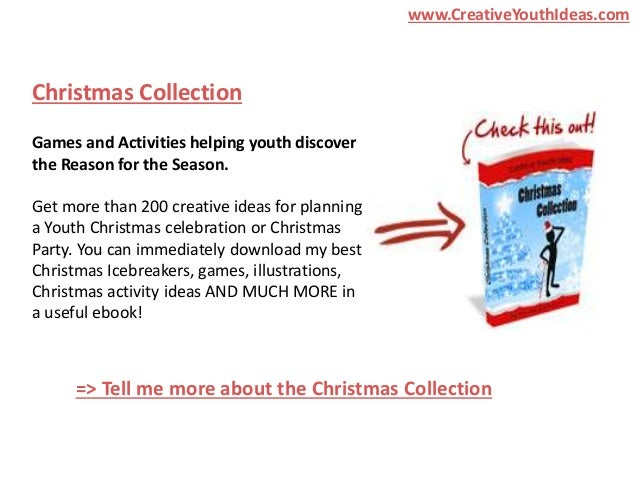 christmas collection games - Christmas Candy Games