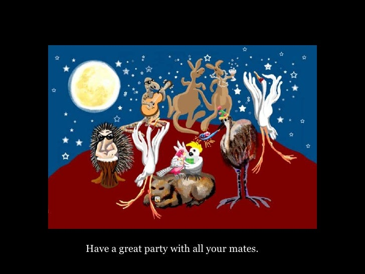 aussie christmas cards office clipart online free clipart office online free download