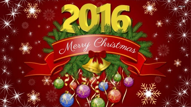 Christmas cards 2016 for all to wish merry christmas christmas cards 2016 2 m4hsunfo