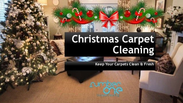 Christmas Carpet Cleaning.Clean Carpets Sofa For Christmas In Uk