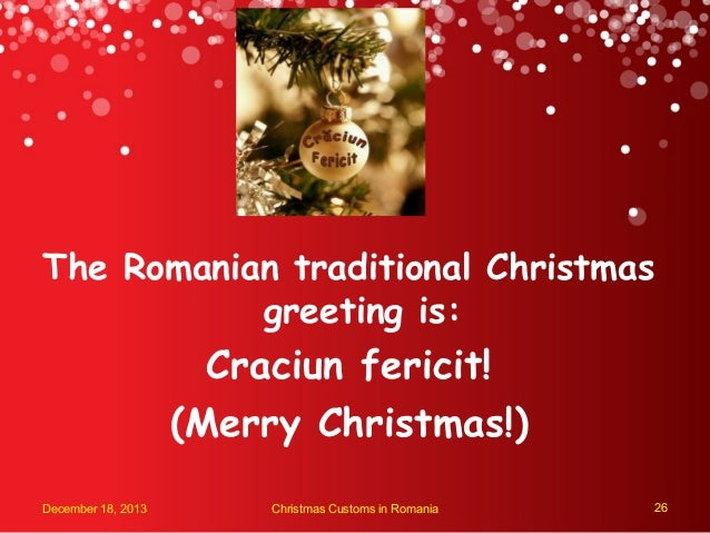 Traditional christmas wishes merry christmas and happy new year 2018 category m4hsunfo