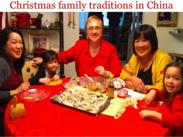 christmas family traditions in china 1 638jpgcb1419402990