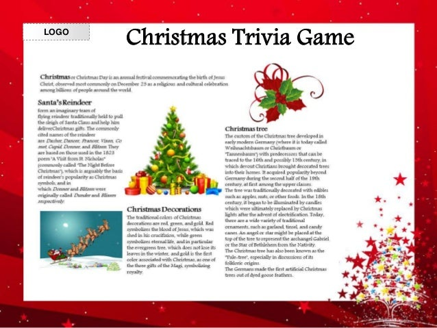 christmas games and activities for the efl classroom