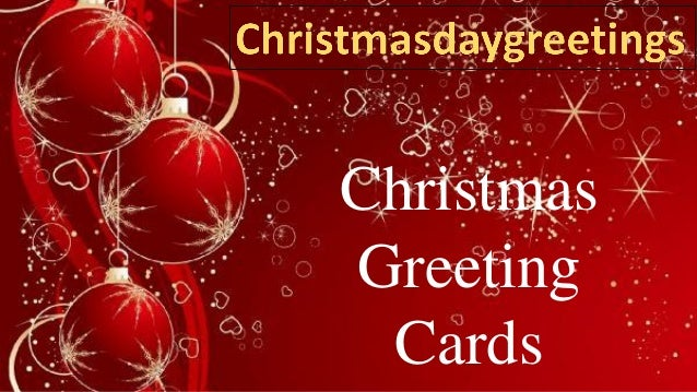 Amazon Christmas Greeting Cards