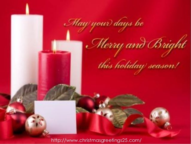 Christmas greetings 25 httpchristmasgreetings25 m4hsunfo