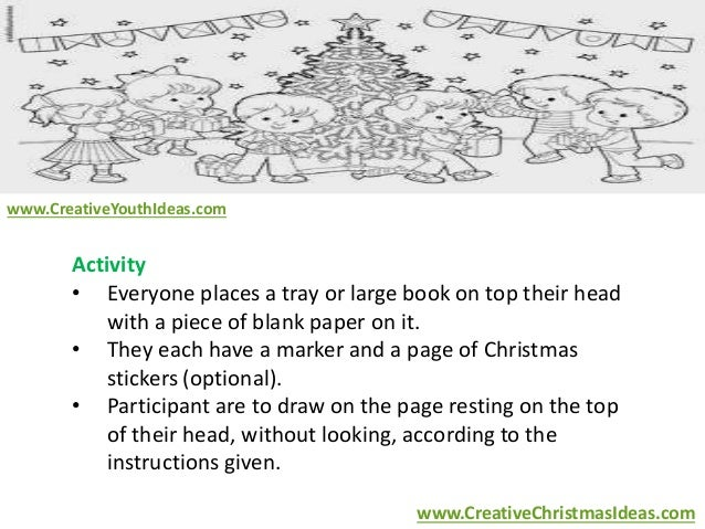 Christmas Ideas Top Christmas Artist
