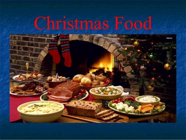 christmas food 7