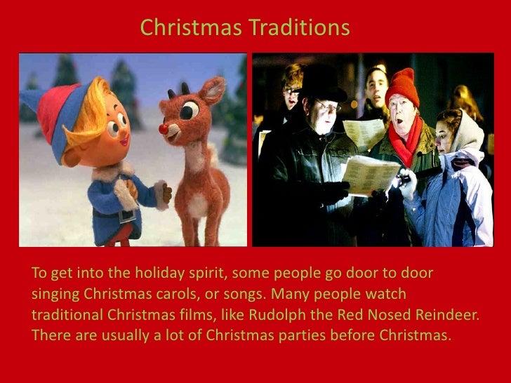 Singing Santa Door Decoration Diy Door Decoration For