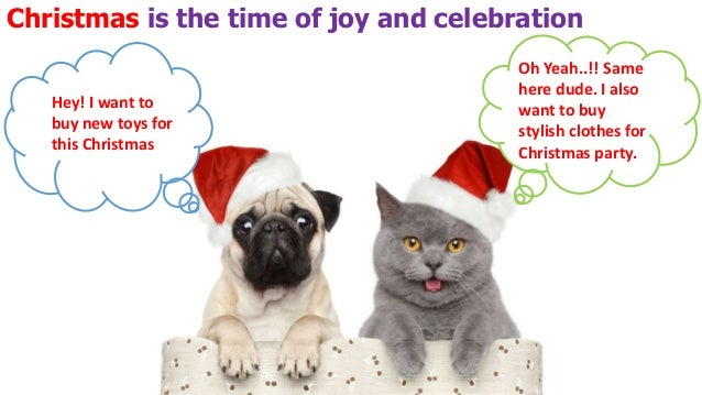 Toys N Joys Website : Christmas is the time of joy and celebration