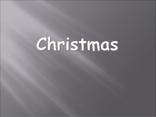    Christmas cake   Christmas tree   Christmas card