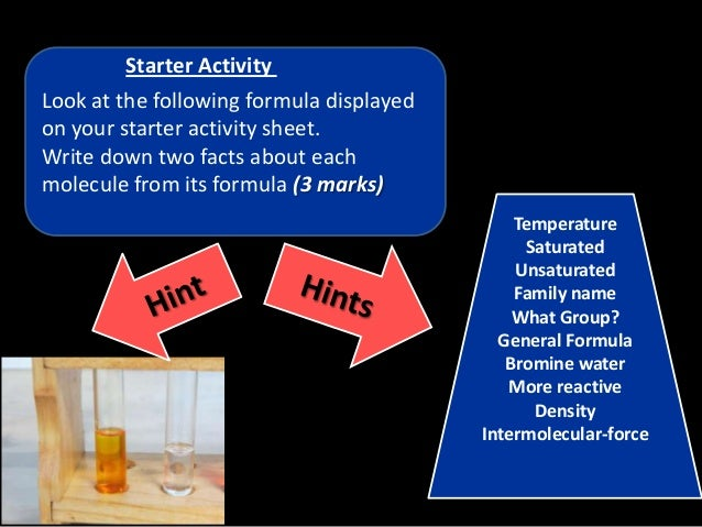 Revision Lesson Making crude oil useful Fractional Distillation and – Fractional Distillation of Crude Oil Worksheet