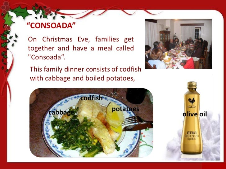 6 consoadaon christmas - Christmas In Portugal