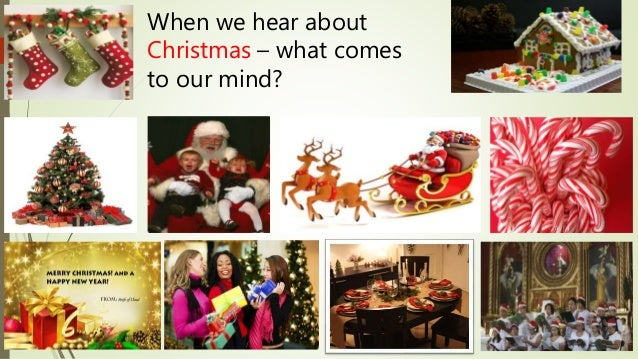 christmas presentation slides dec 15