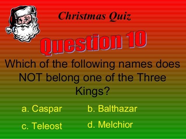 Where Did The Christmas Tree Tradition Originate